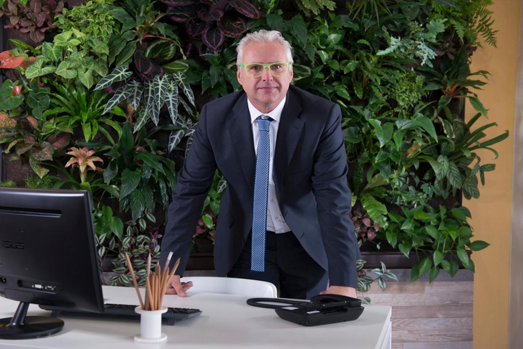 Davide Tampelloni